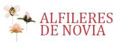 Ir a la página principal de www.alfileresnovia.es