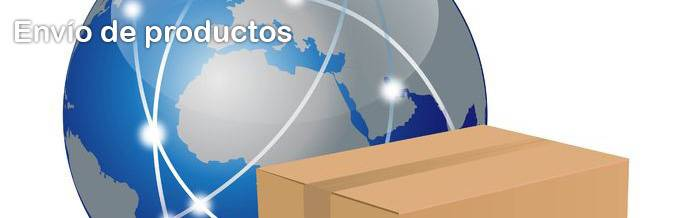 Alfileres Novia - Envío de productos