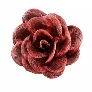 Complementos Alfileres - Bouquet Rosón para alfileres (Últimas Unidades)